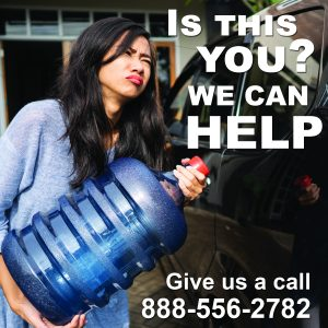 Heavy_water_jug_we_can_help