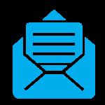 icon-envelope-aquacare-program-opt